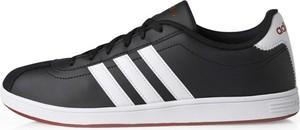 tenisówki adidas neo label stylowo i modnie z Allani