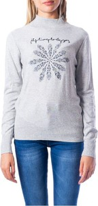 Sweter Desigual