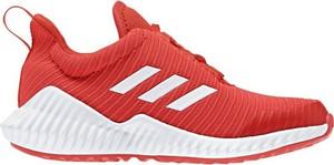 new style 7d047 5c695 buty adidas damskie goodyear