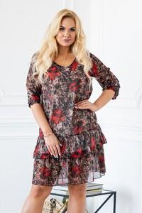 Sukienka Sklep XL-ka