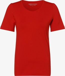 T-shirt Apriori