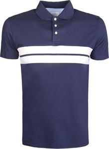 """Gant koszulka polo """"oxford"""""""