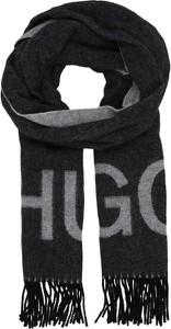 Szalik Hugo Boss