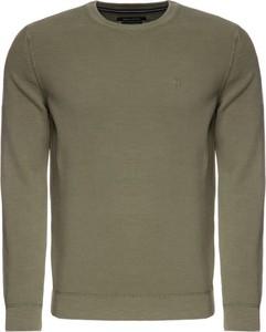 Zielona bluza Marc O'Polo