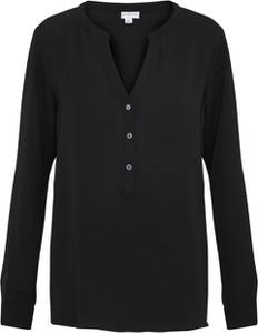Bluzka JACQUELINE DE YONG z długim rękawem