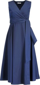 Sukienka iBlues bez rękawów