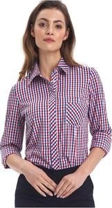 Koszula Colett z bawełny
