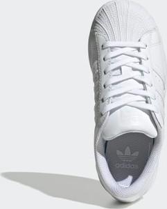 Najlepsze obrazy na tablicy Buty (13) | Buty, Trampki adidas