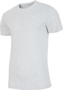 Koszulka 4F z bawełny