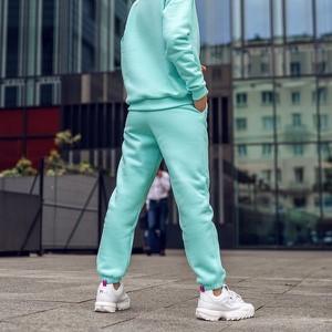 Spodnie sportowe DKDreskod z dresówki