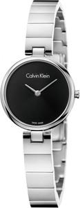 ZEGAREK CALVIN KLEIN Authentic UCK/0396