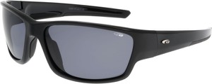 Okulary przeciwsłoneczne Goggle E505P