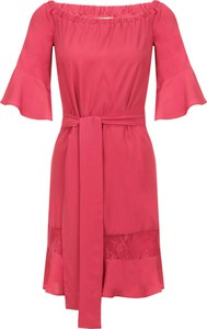 Sukienka Liu-Jo w stylu casual midi