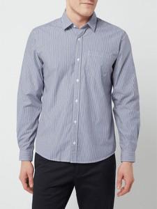 Koszula S.Oliver w stylu casual