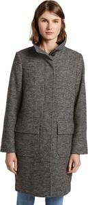 Płaszcz Tom Tailor