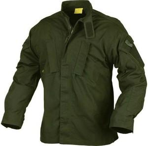 Bluza Pentagon z bawełny