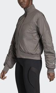 kurtki adidas originals stylowo i modnie z Allani