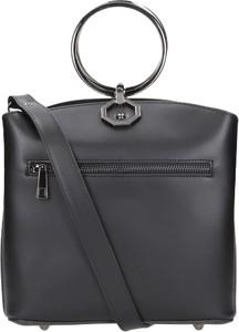 4e86022db604f marconi torebki damskie - stylowo i modnie z Allani