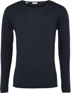 Czarny sweter selected homme