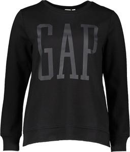 Bluza Gap krótka