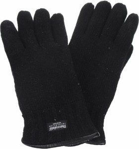Rękawiczki Eem