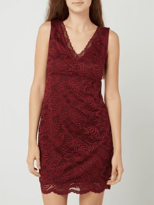 Sukienka Vero Moda na ramiączkach