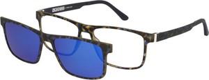 Okulary Korekcyjne Solano CL 90084 E