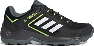 Buty sportowe Adidas terrex
