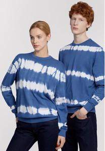 Sweter Vistula w młodzieżowym stylu