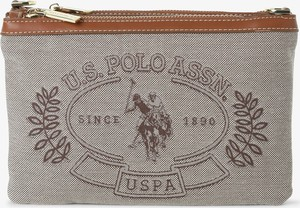 Torebka U.S. Polo na ramię