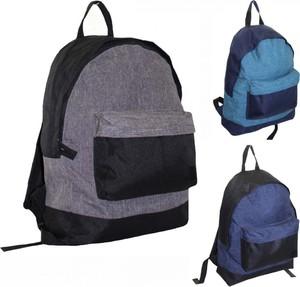 675133c508a75 plecaki szkolne wyprzedaż - stylowo i modnie z Allani