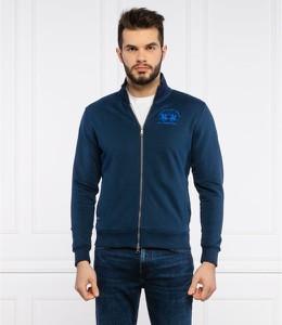 Bluza La Martina w stylu casual