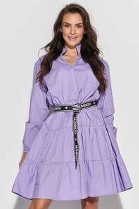 Sukienka Numinou