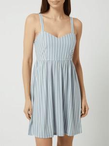 Sukienka Only w stylu casual