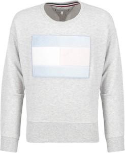 d03bea4ca8ca4 Swetry i bluzy dziecięce Tommy Hilfiger