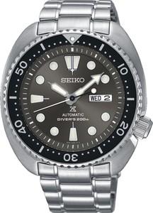 Seiko Prospex Automatic SRPC23K1
