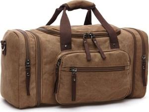 130e2cba9e369 męska torba weekendowa - stylowo i modnie z Allani