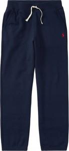 Spodnie dziecięce POLO RALPH LAUREN dla chłopców