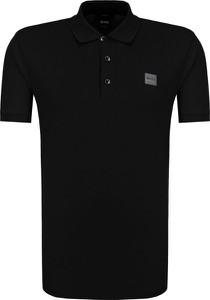 Koszulka polo BOSS Casual
