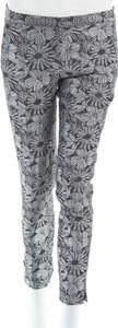 Spodnie New York Industrie w stylu boho