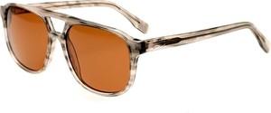 Okulary damskie Simplify
