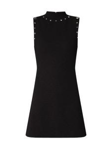 Sukienka Guess w stylu casual bez rękawów