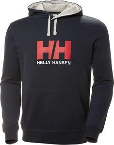 Bluza Helly Hansen