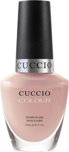 Cuccio 6422 Lakier 13ml Be Awesome Today!