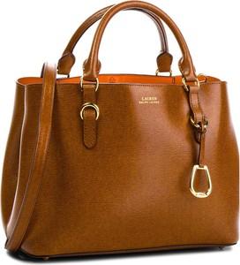 e16150672d4d3 tanie torebki damskie kraków - stylowo i modnie z Allani