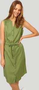 Sukienka Greenpoint