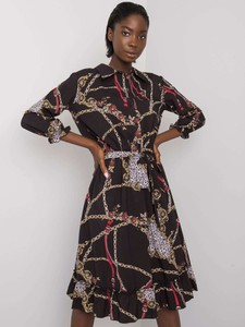Sukienka Lakerta