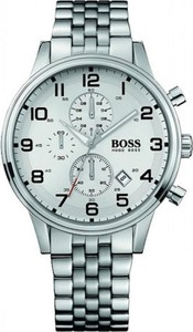 Hugo Boss Aeroliner HB1512445 44 mm