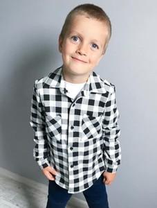 Koszula dziecięca Vanilove