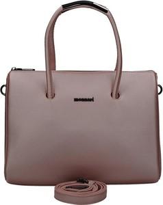 58e3bacd2c74e torebki używane markowe - stylowo i modnie z Allani